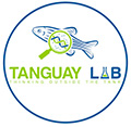 Tanguay Lab